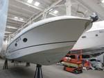 Imbarcazione Man   Marine 27 50 - Lot 1 (Auction 5046)