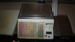 Immagine 169 - Complesso aziendale relativo a lavorazione e commercializzazione di carni - Lotto 1 (Asta 5048)