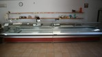 Immagine 182 - Complesso aziendale relativo a lavorazione e commercializzazione di carni - Lotto 1 (Asta 5048)