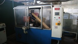 Thermo machine  - Lot 107 (Auction 5049)