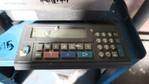 Bilancia - Lotto 164 (Asta 5049)