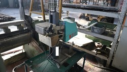 Electronic marking machine - Lot 165 (Auction 5049)