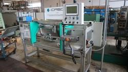 Casoni handlebars control machine - Lot 166 (Auction 5049)