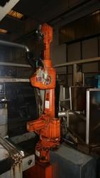 Robot - Lot 171 (Auction 5049)