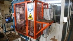 Leak test - Lote 176 (Subasta 5049)