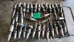 Utensili e strumenti di misura - Lotto 250 (Asta 5049)