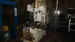 Pressa idraulica - Lotto 65 (Asta 5049)