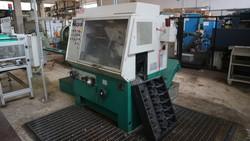 Adige automatic sawing machine - Lote 97 (Subasta 5049)