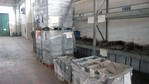 Immagine 49 - Magazzino materie prime e semilavorati - Lotto 251 (Asta 50490)