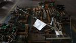 Immagine 84 - Magazzino materie prime e semilavorati - Lotto 251 (Asta 50490)