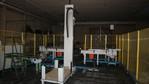 Immagine 34 - Cessione di oleificio Venturi Spa - Lotto 1 (Asta 5050)