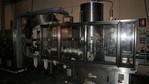 Immagine 37 - Cessione di oleificio Venturi Spa - Lotto 1 (Asta 5050)