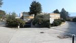 Immagine 86 - Cessione di oleificio Venturi Spa - Lotto 1 (Asta 5050)