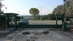 Immagine 89 - Cessione di oleificio Venturi Spa - Lotto 1 (Asta 5050)