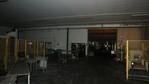 Immagine 99 - Cessione di oleificio Venturi Spa - Lotto 1 (Asta 5050)