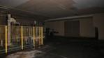 Immagine 100 - Cessione di oleificio Venturi Spa - Lotto 1 (Asta 5050)