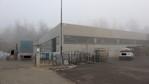 Immagine 3 - Cessione di azienda produttrice di mobili da giardino - Lotto 1 (Asta 5052)