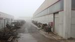 Immagine 7 - Cessione di azienda produttrice di mobili da giardino - Lotto 1 (Asta 5052)