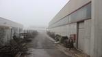 Immagine 8 - Cessione di azienda produttrice di mobili da giardino - Lotto 1 (Asta 5052)