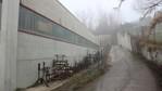 Immagine 9 - Cessione di azienda produttrice di mobili da giardino - Lotto 1 (Asta 5052)