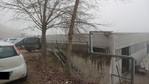 Immagine 17 - Cessione di azienda produttrice di mobili da giardino - Lotto 1 (Asta 5052)