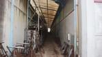 Immagine 20 - Cessione di azienda produttrice di mobili da giardino - Lotto 1 (Asta 5052)