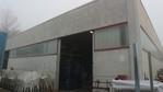 Immagine 24 - Cessione di azienda produttrice di mobili da giardino - Lotto 1 (Asta 5052)