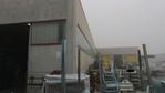 Immagine 25 - Cessione di azienda produttrice di mobili da giardino - Lotto 1 (Asta 5052)