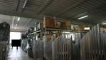 Immagine 26 - Cessione di azienda produttrice di mobili da giardino - Lotto 1 (Asta 5052)