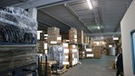 Immagine 27 - Cessione di azienda produttrice di mobili da giardino - Lotto 1 (Asta 5052)