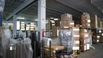 Immagine 28 - Cessione di azienda produttrice di mobili da giardino - Lotto 1 (Asta 5052)