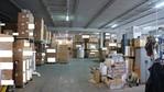 Immagine 29 - Cessione di azienda produttrice di mobili da giardino - Lotto 1 (Asta 5052)