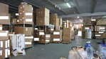 Immagine 31 - Cessione di azienda produttrice di mobili da giardino - Lotto 1 (Asta 5052)