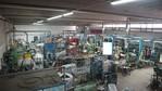 Immagine 32 - Cessione di azienda produttrice di mobili da giardino - Lotto 1 (Asta 5052)