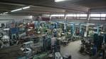 Immagine 33 - Cessione di azienda produttrice di mobili da giardino - Lotto 1 (Asta 5052)