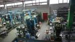 Immagine 34 - Cessione di azienda produttrice di mobili da giardino - Lotto 1 (Asta 5052)
