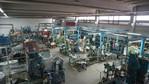 Immagine 35 - Cessione di azienda produttrice di mobili da giardino - Lotto 1 (Asta 5052)