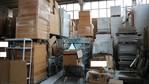 Immagine 36 - Cessione di azienda produttrice di mobili da giardino - Lotto 1 (Asta 5052)
