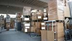 Immagine 37 - Cessione di azienda produttrice di mobili da giardino - Lotto 1 (Asta 5052)