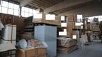 Immagine 38 - Cessione di azienda produttrice di mobili da giardino - Lotto 1 (Asta 5052)
