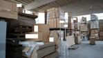 Immagine 39 - Cessione di azienda produttrice di mobili da giardino - Lotto 1 (Asta 5052)