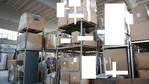Immagine 40 - Cessione di azienda produttrice di mobili da giardino - Lotto 1 (Asta 5052)