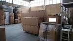 Immagine 41 - Cessione di azienda produttrice di mobili da giardino - Lotto 1 (Asta 5052)