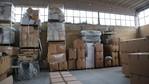 Immagine 42 - Cessione di azienda produttrice di mobili da giardino - Lotto 1 (Asta 5052)