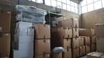 Immagine 43 - Cessione di azienda produttrice di mobili da giardino - Lotto 1 (Asta 5052)