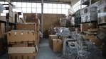Immagine 44 - Cessione di azienda produttrice di mobili da giardino - Lotto 1 (Asta 5052)