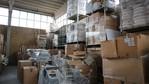 Immagine 45 - Cessione di azienda produttrice di mobili da giardino - Lotto 1 (Asta 5052)