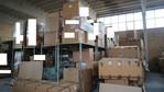 Immagine 46 - Cessione di azienda produttrice di mobili da giardino - Lotto 1 (Asta 5052)
