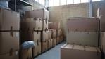 Immagine 47 - Cessione di azienda produttrice di mobili da giardino - Lotto 1 (Asta 5052)