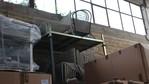 Immagine 48 - Cessione di azienda produttrice di mobili da giardino - Lotto 1 (Asta 5052)
